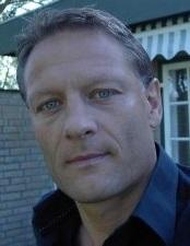 Michael Mio Nielsen