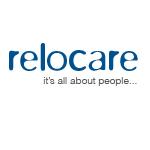weblogo relocation