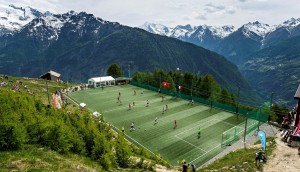 alpine-football-pitch-019